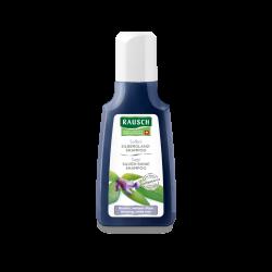 RAUSCH Salbei Silberglanz Shampoo 40ml