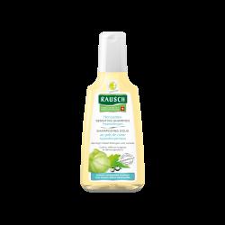 RAUSCH Herzsamen Sensitive Shampoo hypoallergen 40ml