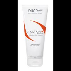 DUCRAY anaphase Shampoo 200ml