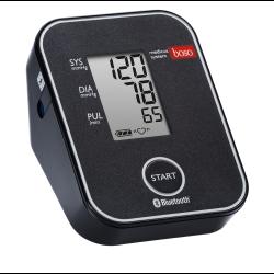 Boso medicus system wireless Blutdruckmessgerät 1St