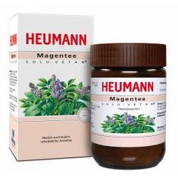 Heumann Magentee Solu Vetan  60g