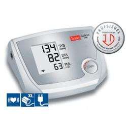 Boso Medicus Uno, vollautomatisches Blutdruckmessgerät 1St