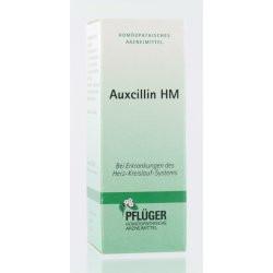 Auxcillin HM Tropfen 50ml