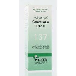 PFLÜGERPLEX Convallaria 137 H Tropfen 50ml