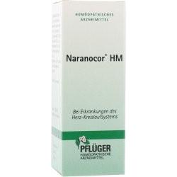 Naranocor HM Tropfen 50ml