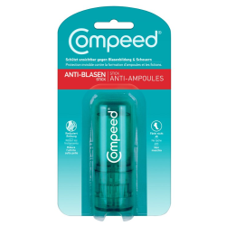 Compeed Anti-Blasen Stick  1St