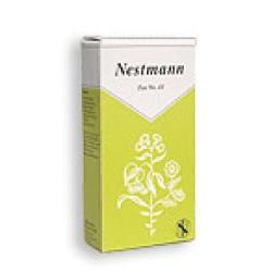 Blasen-Nieren-Tee VI 70g