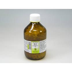 Biochemie Nr. 9 Natrium phosphoricum D6 Tabletten 1000St