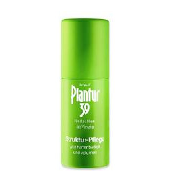 Plantur 39 Struktur Pflege Emulsion  30ml