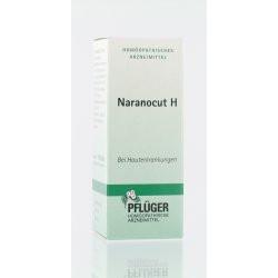 Naranocut H Tabletten 100St