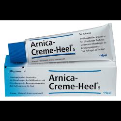 ARNICA-CREME Heel S 50g