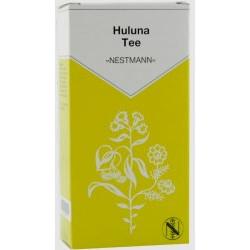 Huluna Tee Nestmann 70g
