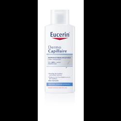 Eucerin DermoCapillaire Kopfhautberuhigendes Urea Shampoo  250ml