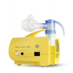 PARI JuniorBOY SX Inhalationsgerät