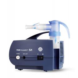 PARI TurboBOY SX Inhalationsgerät