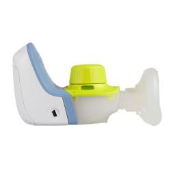 PARI VELOX Junior Inhalationsgerät
