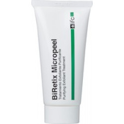 BIRETIX Micropeeling Gel 50ml