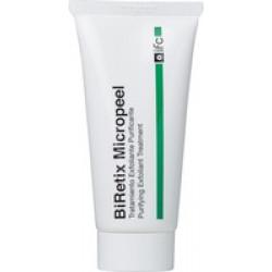 BIRETIX Micropeeling Gel 50ml