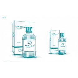 Ontocur PNP Öl 100 ml