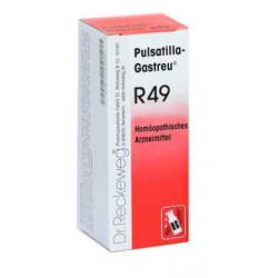 Pulsatilla-Gastreu® R49 22ml Tropfen