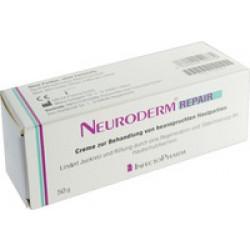 NEURODERM Repair Creme 50g