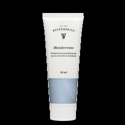 RETTERSPITZ Handcreme für zarte und geschmeidige Haut 50 ml