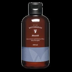 RETTERSPITZ Hautöl 200 ml