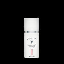 RETTERSPITZ Hyalurongel 30 ml