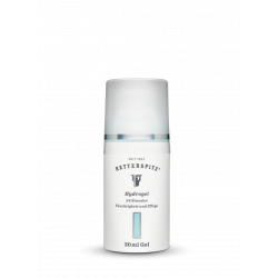 RETTERSPITZ Hydrogel 30 ml