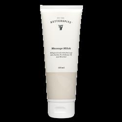 RETTERSPITZ Massage Milch 125 ml