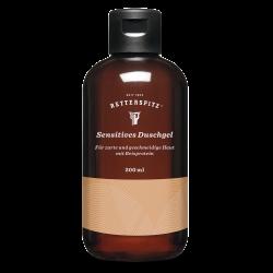 RETTERSPITZ Sensitives Duschgel 200 ml