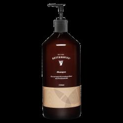 RETTERSPITZ Shampoo 1 L