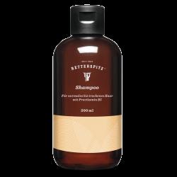 RETTERSPITZ Shampoo 200 ml