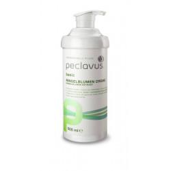peclavus® basic Ringelblumen Creme 500ml