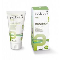peclavus® basic Ringelblumen Creme 75ml