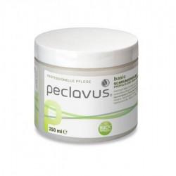 peclavus® basic Schrundensalbe 250ml