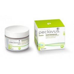 peclavus® basic Schrundensalbe 50ml