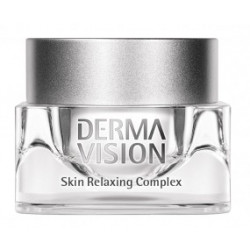 Dermavision Skin Relaxing Cream 50 ml