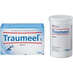 TRAUMEEL S Tabletten 250 St.